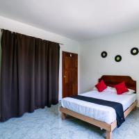 Hotel El Faisan y el Venado