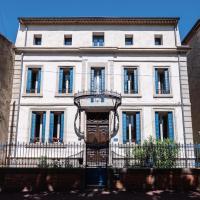 La Villa Celine