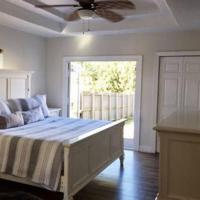 Ocean Tribe Villa - Gorgeous Home! 1 Min Walk to Beach!