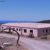 Agriturismo Costa Verde