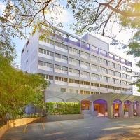 Vivanta Bengaluru Residency Road