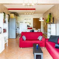 Via Giovanni Ruspoli 4 Appartamento