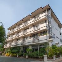 OYO 835 Koh Chang Luxury Hotel