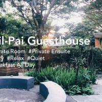 Prilpai Guesthouse