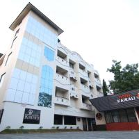 Hotel Kairali