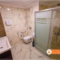 فندق العزيزية Aziziya Hotel