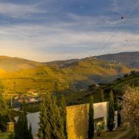 Quinta da Portela Douro