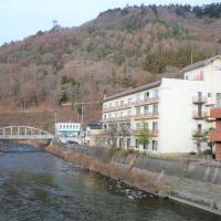 Kiso Mikawaya