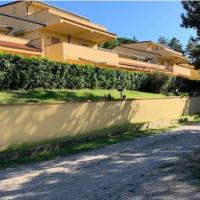 Soulful Holiday Home in Castel Rigone with Swimming Pool
