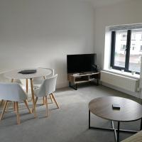 New - 2 Bedroom Apartment in Filton