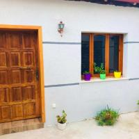 Mani Guest House