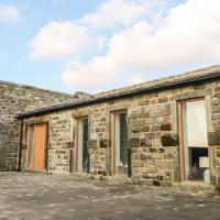 Snave Cottage