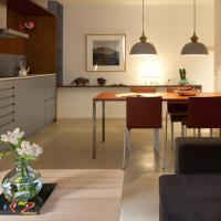 Casa Neri Apartments