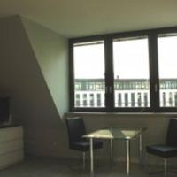 Kurfürstendamm Apartment berlin- Ap. Carl