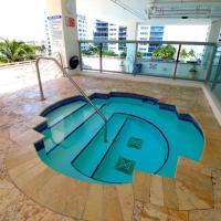 Sixty Sixty Hotel : Miami Beach