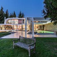 Villa Groveland by Holiday Properties