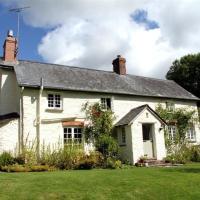 Lower Goosemoor Cottage, MINEHEAD