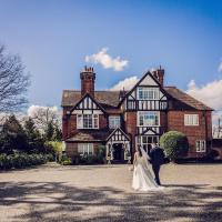 Trunkwell House Hotel