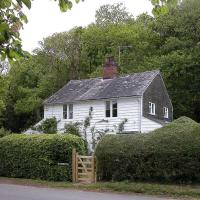 Gun Hill Cottage, HEATHFIELD