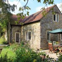 Droop Farm Cottage, BLANDFORD FORUM
