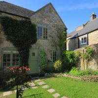 Old Forge Cottage, STOW ON THE WOLD