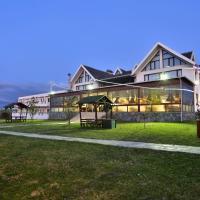 BON CİTY & RESORT HOTELS