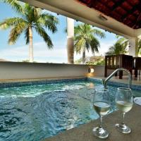 Xperience Costa Rica at this stunning villa