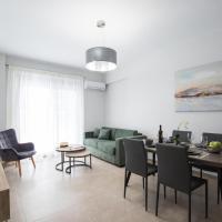 Casa Ntore Luxury Apartments