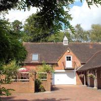 Granary Cottage, Tunbridge Wells