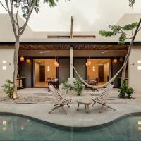 Luxury Villa Private Pool VB