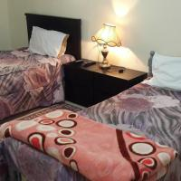 Hotel Al Mohit