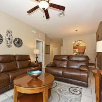 The Windsor Hills Resort-7664