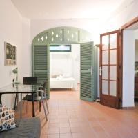 VILLAS COSETTE - Casa Bahia