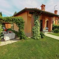 Luxury Holiday home near Val d'Orcia with Swimming Pool