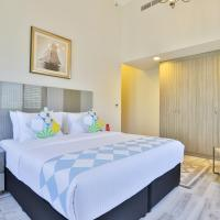 OYO 488 Home Marbella Apartments, 2BHK