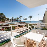 Apartment Neighbours Beach-10