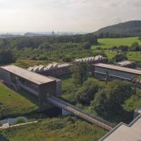Margam Discovery Centre