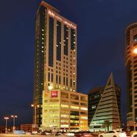 Ibis Seef Manama