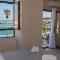 Faros Rooms & Suites