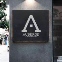 Auberge-Living