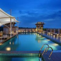 Grand Mercure Mysore - an AccorHotels Brand