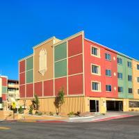 Legacy Vacation Resorts - Reno