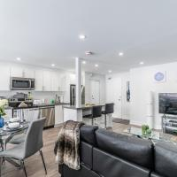 Trendy 1BR Home In The Annex - Bloor/Spadina!