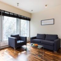 Private Apartments - Covent Garden - Leicester Square