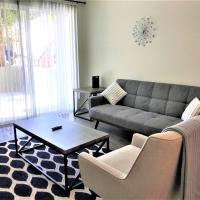 Vibrant Corporate Rentals in the Heart of Hollywood - GD