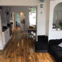 Remarkable 2-Bed House in Darlington