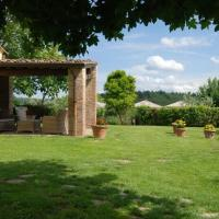 San Donato in Collina Villa Sleeps 12 Pool Air Con