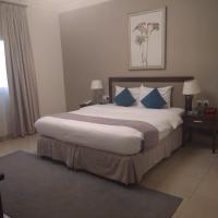 OYO 504 Tskin Gulf Corporation For Hospitality