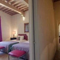 Castello di Velona - The Leading Hotels of the World