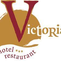 Appartementen Victoria